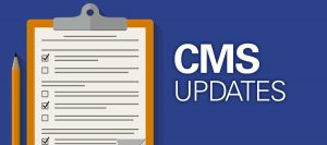 cms-nh-work-for-medicaid_0