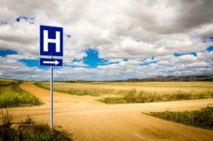rural+hospital+397
